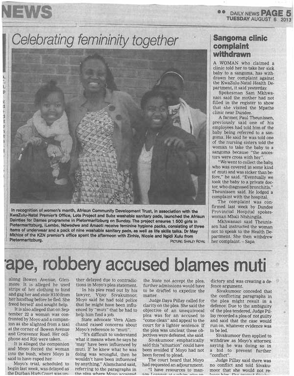Subz-Willowfontein-article
