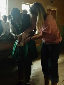 Amaphuphesizwe-Secondary-School1