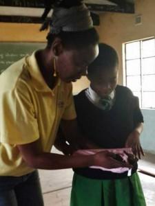 Amaphuphesizwe-Secondary-School2