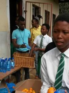 Amaphuphesizwe-Secondary-School4