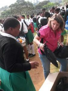 Amaphuphesizwe-Secondary-School6