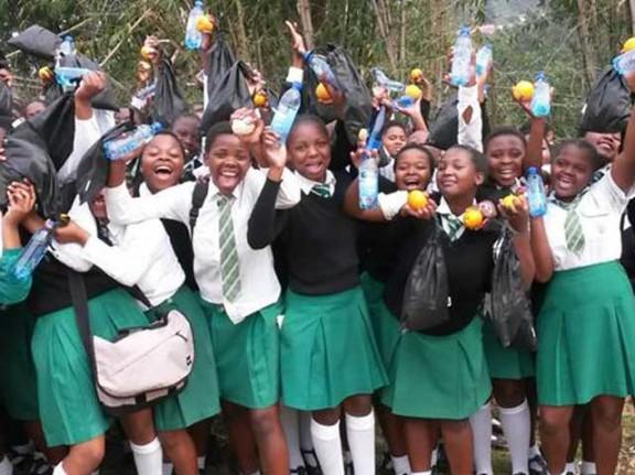 Amaphuphesizwe-Secondary-School7