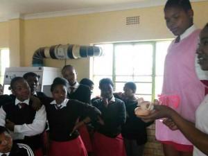 Zephania-Multi-Skills-Project-School-5