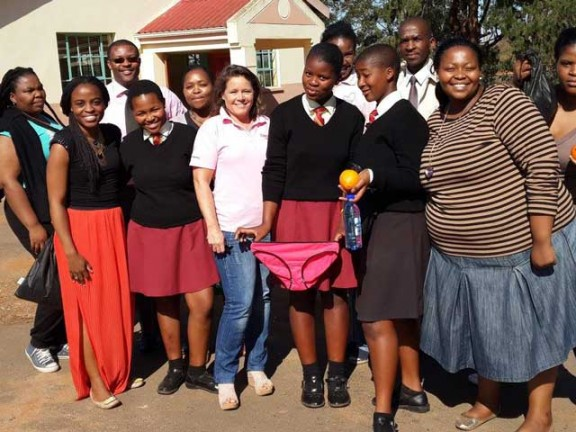 Vukile-Secondary-School1
